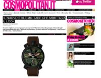 073_cosmopolitan_giugno_01