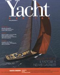 101_yacht_capital_01