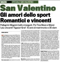 102_gazzettas_valentino_01