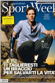 242_sportweek_febbraio2011_01