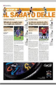 260_gazzetta_dello_sport_01