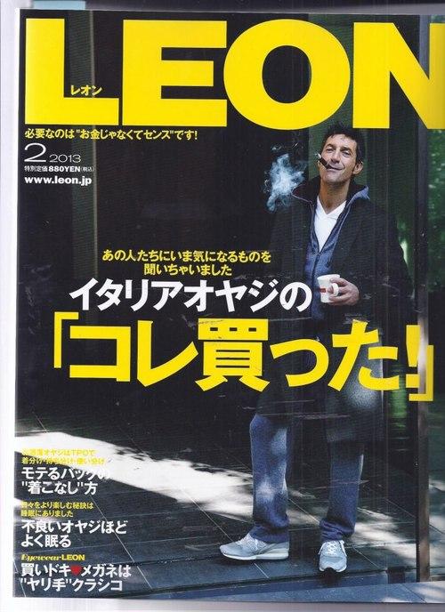 48_leon2_3