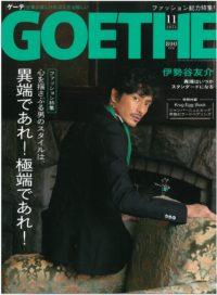 goethe_11