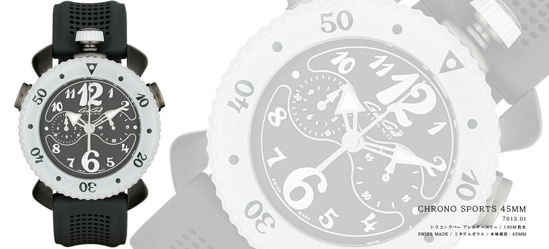 gaga_top_CHRONO-SPORTS-45MM