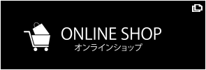Gaga Milano-ガガミラノ- online shop